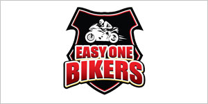 Easy One Bikers