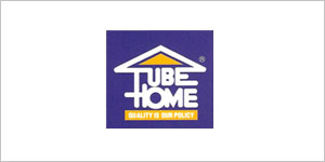 Tube Home Furniture