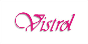 Vistrol Furniture