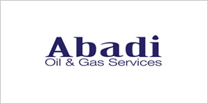 Abadi Oil & Gas Services