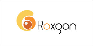 Roxgon TV advertisement